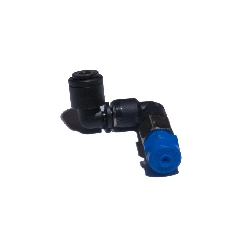 advanced nozzle Advanced nozzle technology is a premier manufacturer of precision end effectors including mechanical grippers and complex assemblies for a variety of industries.