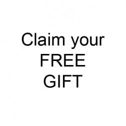 Redeem your Vouchers Here