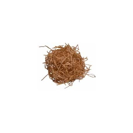 Wood Wool (Excelsior)