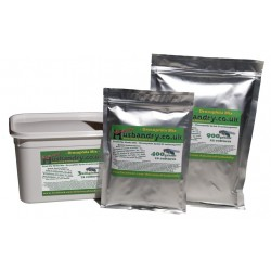 Drosophila Mix 4Kg BULK (Fruit Fly Media)