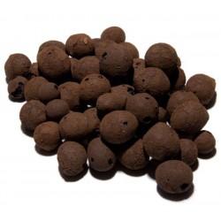 Clay Drainage Balls
